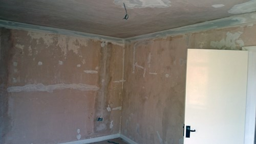 Why Choose A Professional Painter And Decorator The Guild Of