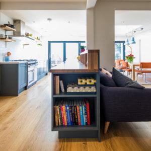 Sheffield Sustainable Kitchens Photo 5