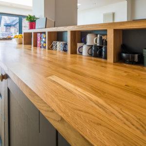 Sheffield Sustainable Kitchens Photo 8