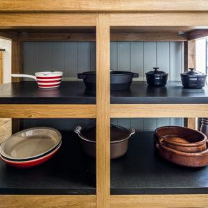 Sheffield Sustainable Kitchens Photo 9