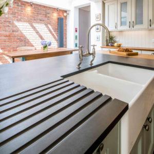 Sheffield Sustainable Kitchens Photo 10