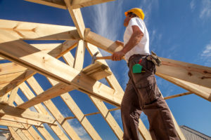 what to consider qwhen planning, building planning, construction, planning permission