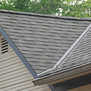 TaylorMade Roofing and Building Ltd Photo 3