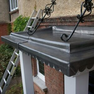 TaylorMade Roofing and Building Ltd Photo 2
