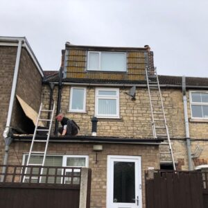 TaylorMade Roofing and Building Ltd Photo 4