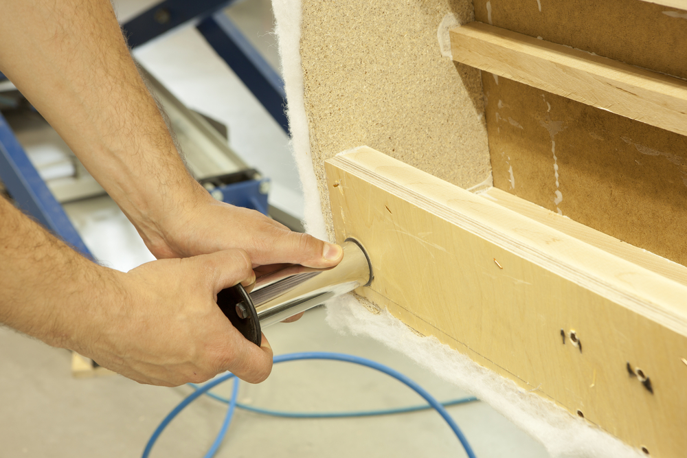 Timber Restorations
