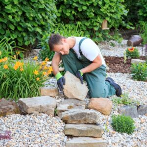 Witch Way Garden Solutions