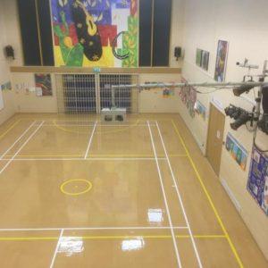 Traditional Flooring. U.K. Ltd.