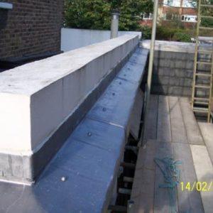Highbrow Roofing Photo 1