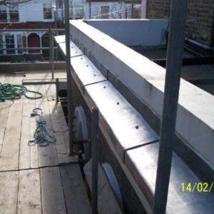 Highbrow Roofing Photo 2