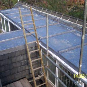 Highbrow Roofing Photo 3