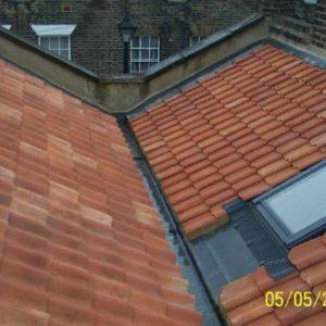 Highbrow Roofing Photo 5