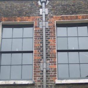 Highbrow Roofing Photo 7