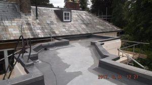 Highbrow Roofing Photo 17