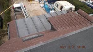 Highbrow Roofing Photo 20