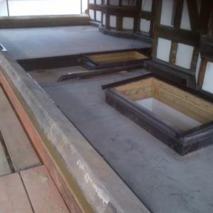 Total Roofing Services Photo 2
