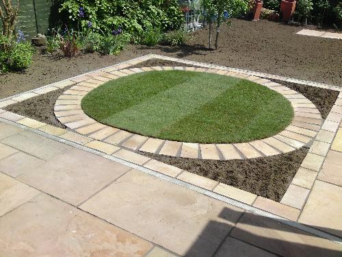 Ascot Fencing and Landscaping Contractors Photo 6