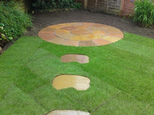 Ascot Fencing and Landscaping Contractors Photo 8