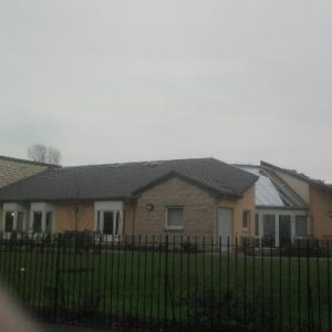 R and J Roofing Photo 6