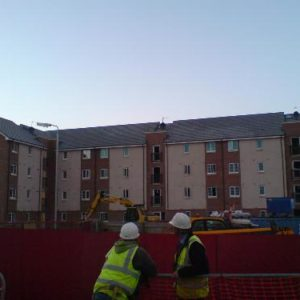 R and J Roofing Photo 8