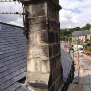R and J Roofing Photo 12