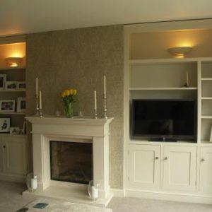 Taylor Furniture Ltd Photo 2