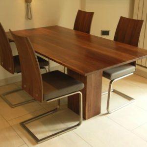 Taylor Furniture Ltd Photo 4