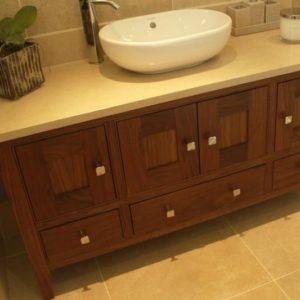 Taylor Furniture Ltd Photo 14