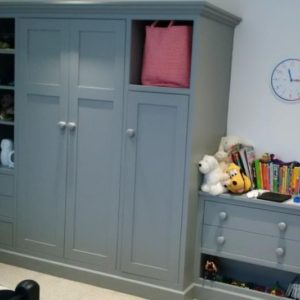 Taylor Furniture Ltd Photo 15
