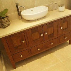 Taylor Furniture Ltd Photo 5