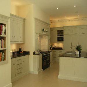 Taylor Furniture Ltd Photo 8