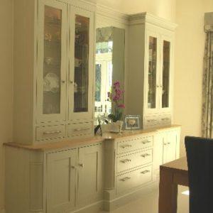 Taylor Furniture Ltd Photo 9
