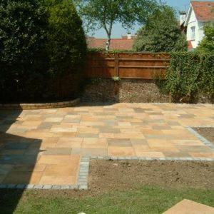 D W Groundworks (Essex) Ltd