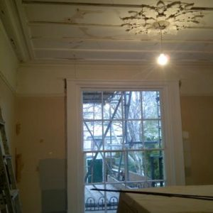 Simon J Mitchell Painting and Decorating