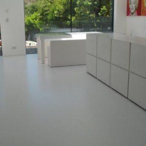 Stratum Resin Flooring