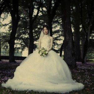 KATSUKO - Bespoke designer Photo 5