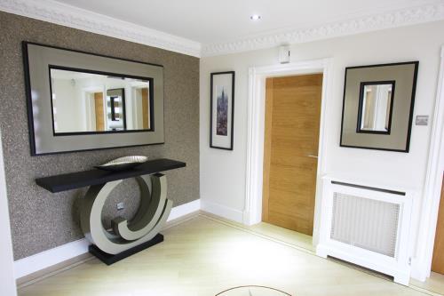 Jacob Furniture UK