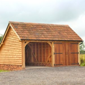 The Classic Barn Company Ltd Photo 13