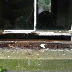 Ash Carpentry Photo 2