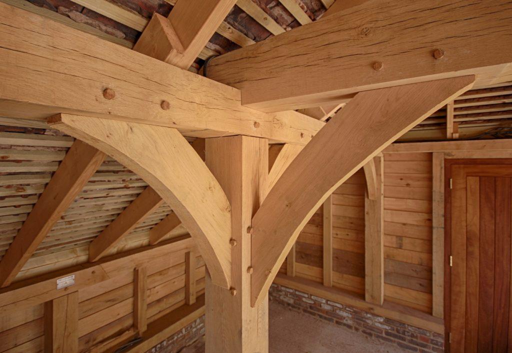 The Classic Barn Company Ltd Photo 19