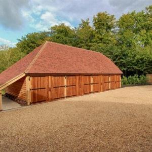 The Classic Barn Company Ltd Photo 16