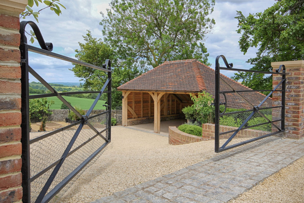 The Classic Barn Company Ltd Photo 5