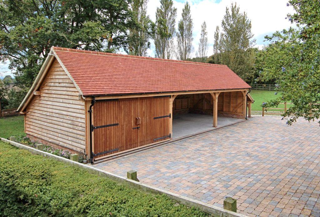 The Classic Barn Company Ltd Photo 15