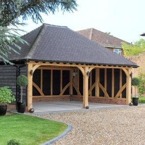 The Classic Barn Company Ltd Photo 8