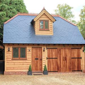 The Classic Barn Company Ltd Photo 7