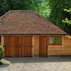 The Classic Barn Company Ltd Photo 20