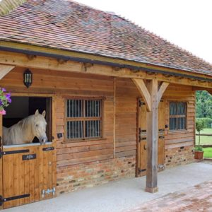 The Classic Barn Company Ltd Photo 10