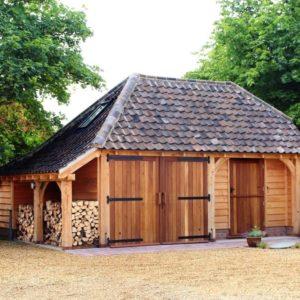 The Classic Barn Company Ltd Photo 14