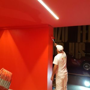 Costa Decoration Ltd Photo 25