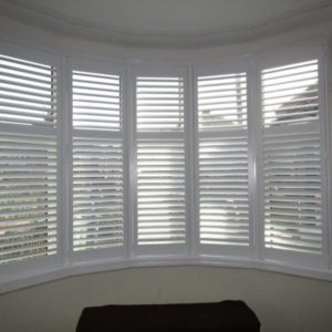 The Window Shutter Company Ltd Photo 6